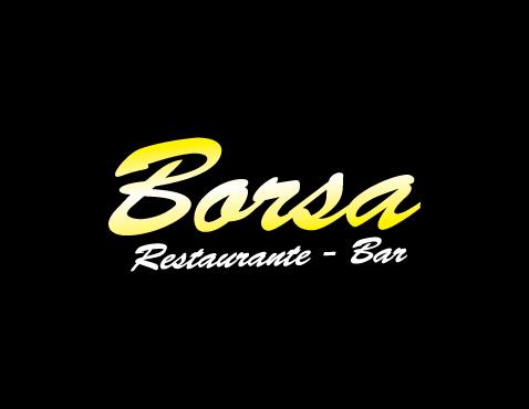 Borsa Restaurante Bar