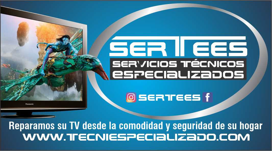 SERTEES ELECTRONIC