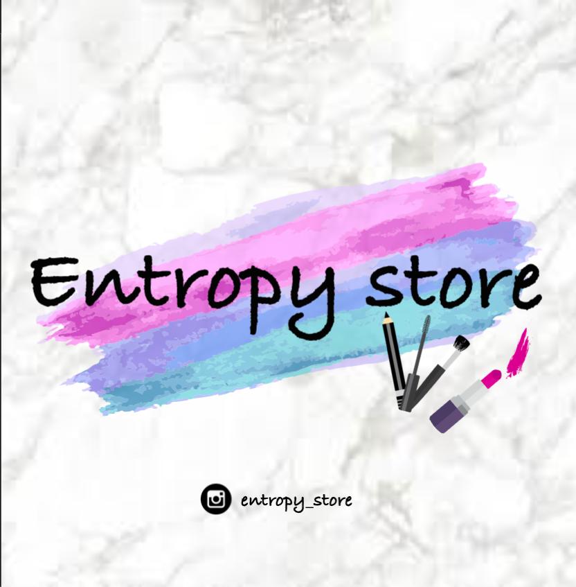 ENTROPY STORE