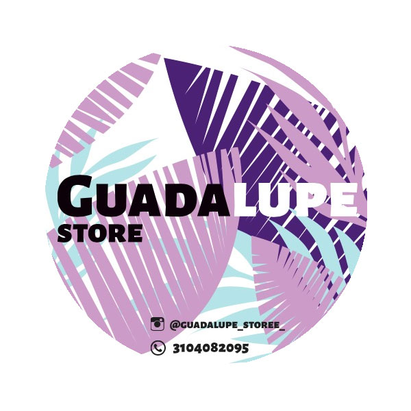 GUADALUPE STORE