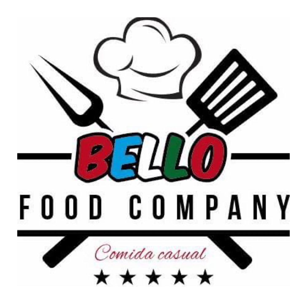 Bello Food Company
