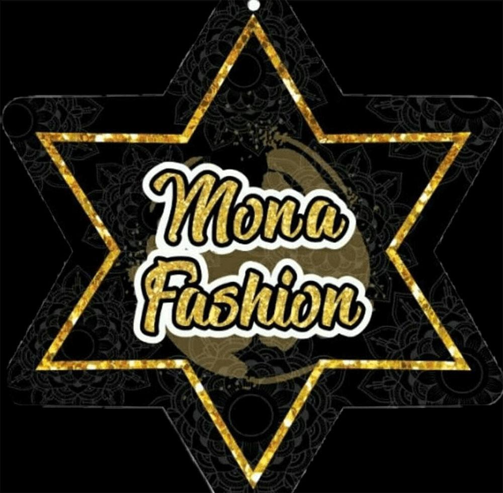MONA FASHION