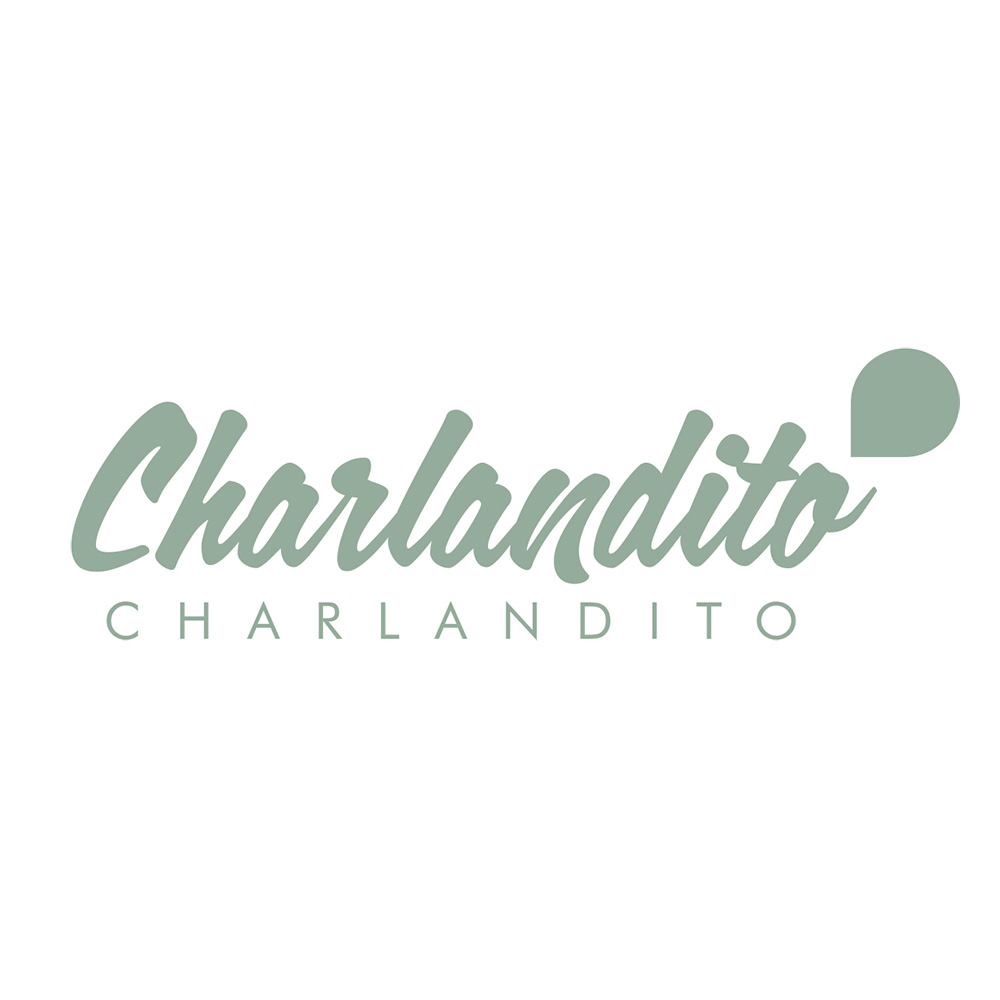 Charlandito Charlandito