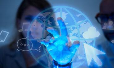 Los directorios de negocios y su importancia para el marketing