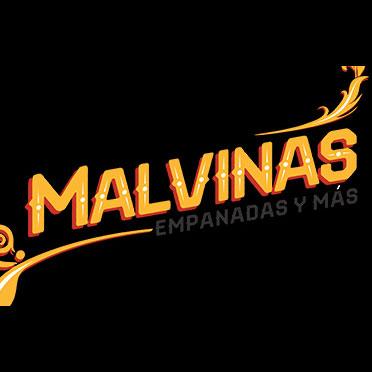 MALVINAS EMPANADAS ARGENTINAS