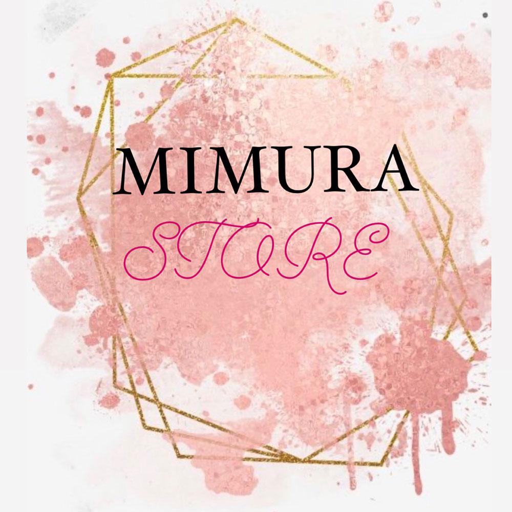 MIMURA STORE