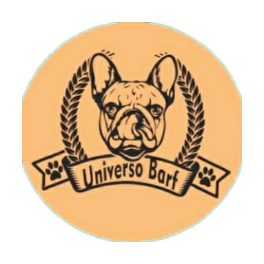 Universo Barf