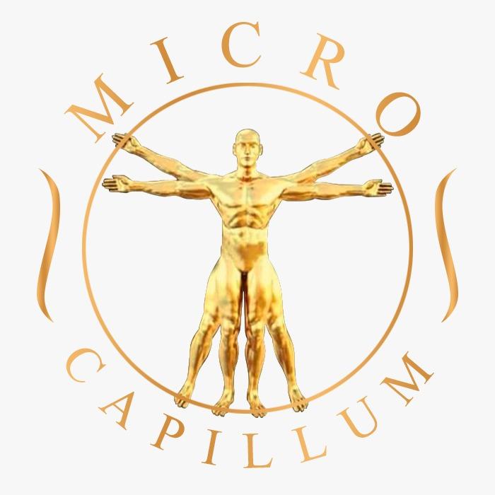 MICROCAPILLUM