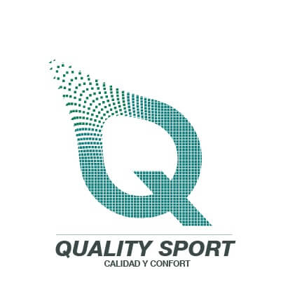 Quality Sport