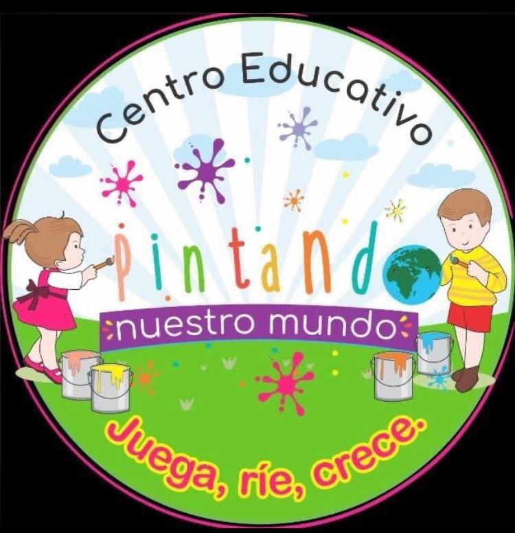 Centro Educativo Pintando Nuestro Mundo