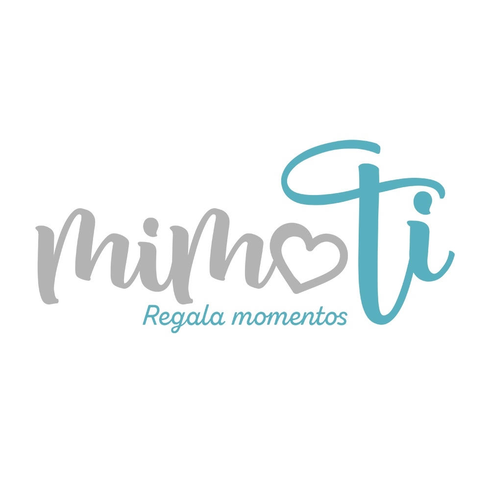 MimoTi