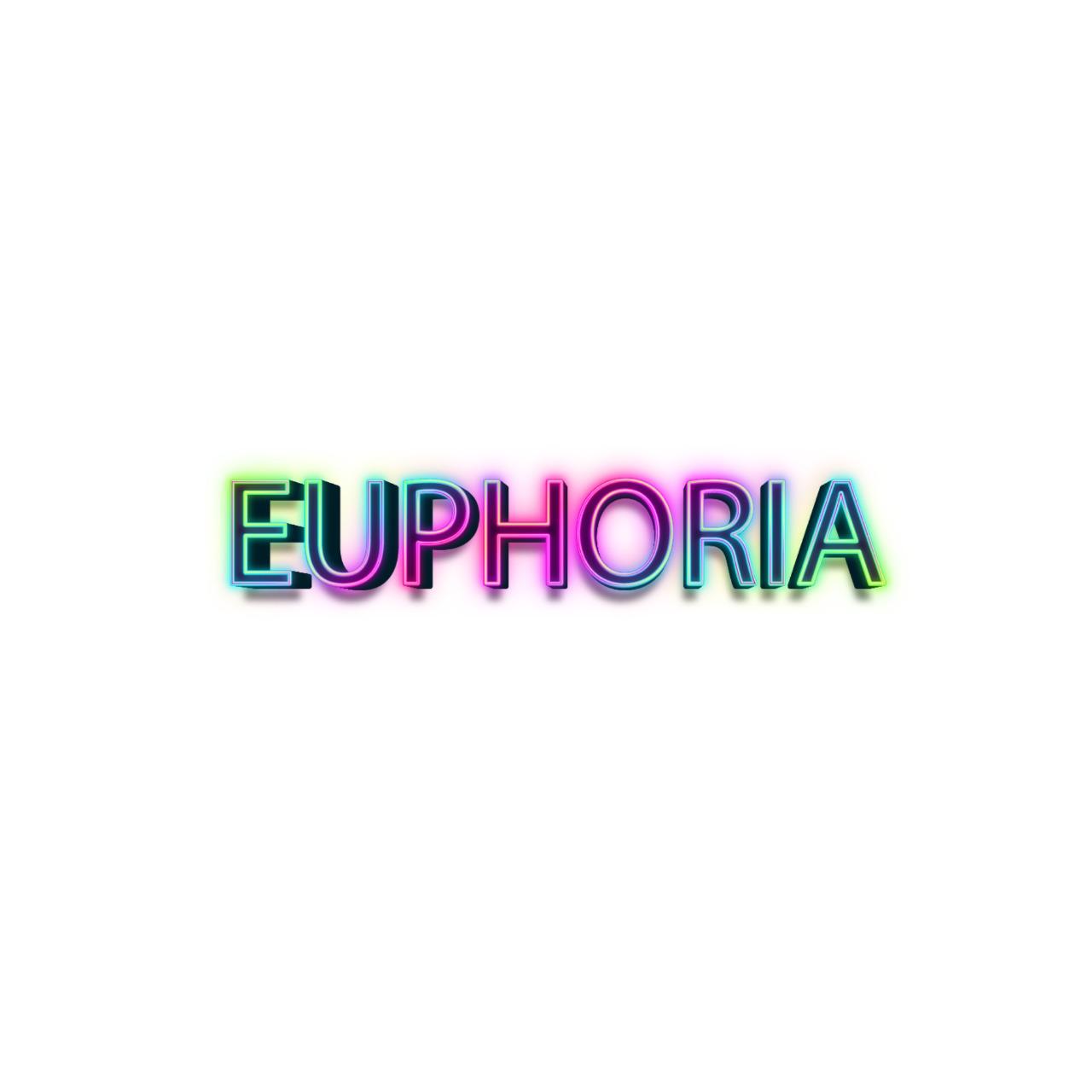 @hola_euphoria